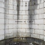 Domaine de L'ARLOT(ドメーヌ・ド・ラルロー)
