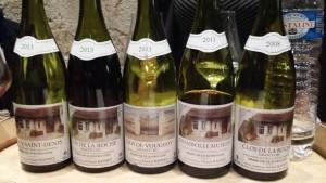 wine-report3