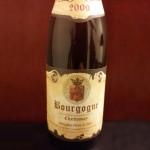 ワイン初心者のワインレポートVol.4