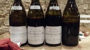 wine-report